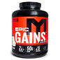 MTS Nutrition Epic Gains Lean Mass Gaining Formula