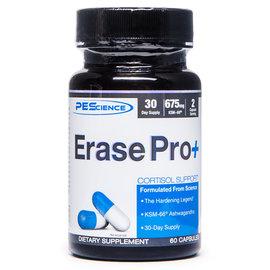 PEScience Erase Pro +