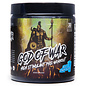 Centurion Labz GOD OF WAR - High Stimulant Pre-Workout