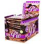 Finaflex Oatmeal Protein Pie