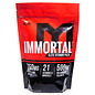 MTS Nutrition Immortal Elite Multi-Vitamin Pack