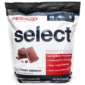PEScience Select Smart Mass