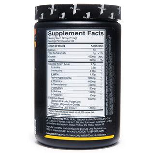 Rule 1 Essential Amino 9 + Energy