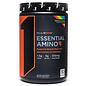Rule 1 Essential Amino 9