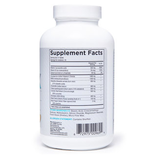Core Nutritionals FLEX - Comprehensive Joint Formula