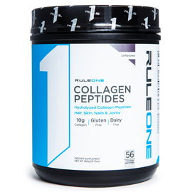 Rule 1 R1 Collagen