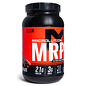 MTS Nutrition Macrolution MRP Full Spectrum Meal Replacement Formula