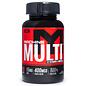 MTS Nutrition Machine Multi