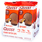 Quest Nutrition Peanut Butter Cups