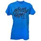 Philly Gainz Logo T-Shirt