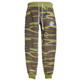 Philly Gainz Ladies' Joggers