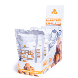 Core Nutritionals CORE BALLS