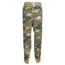 Philly Gainz Men's Camouflage Joggers