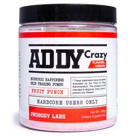 Probody Labs ADDY Crazy