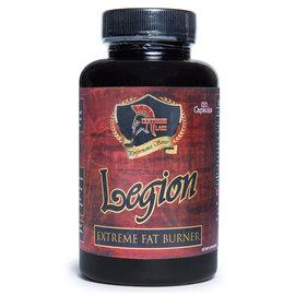Centurion Labz Legion - Extreme Fat Burner