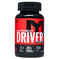 MTS Nutrition Nutrient Driver