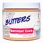 FIT BUTTERS