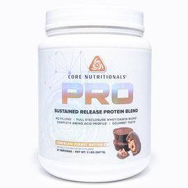 Core Nutritionals PRO