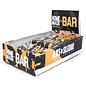 Axe & Sledge Home Made Bar