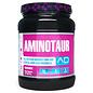 Project AD Aminotaur