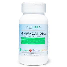 AD Life Ashwagandha