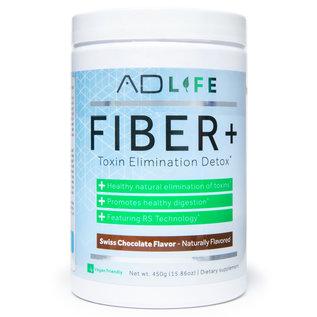 AD Life Fiber+ - Toxin Elimination Detox