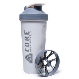 Core Nutritionals XL Crush It Shaker