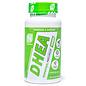 Nutrakey DHEA 100 capsules (100mg)