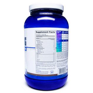 Gaspari Nutrition Proven Egg - 100% Egg White Protein