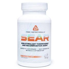 Core Nutritionals Sear
