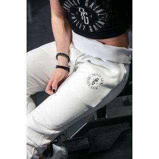 Philly Gainz Unisex Premium Jogger Pant (Alternate Logo)