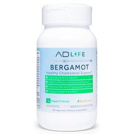 AD Life Bergamot