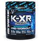 VMI Sports K-XR