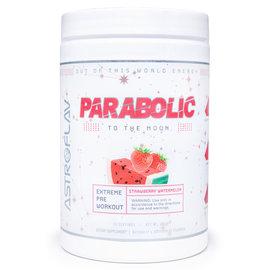 Astroflav Parabolic