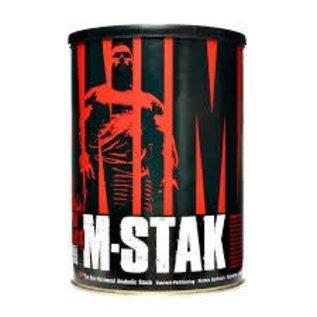 Universal Nutrition M-STAK