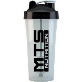 MTS Nutrition INAG FitRider Shaker Bottle | 26oz