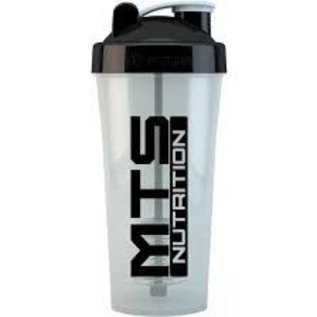 MTS Nutrition MTS Nutrition INAG FitRider Shaker Bottle | 26oz