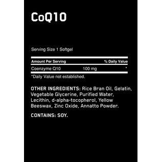 Optimum Nutrition COQ10 (150 Softgels)