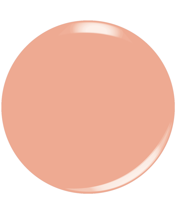 Kiara Sky Vernis N600 Naughty List-cream