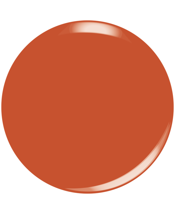 Kiara Sky Vernis N593 Fancynator-cream