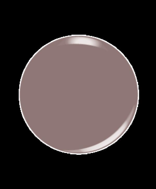 Kiara Sky Vernis N569 Femme Fatale-cream
