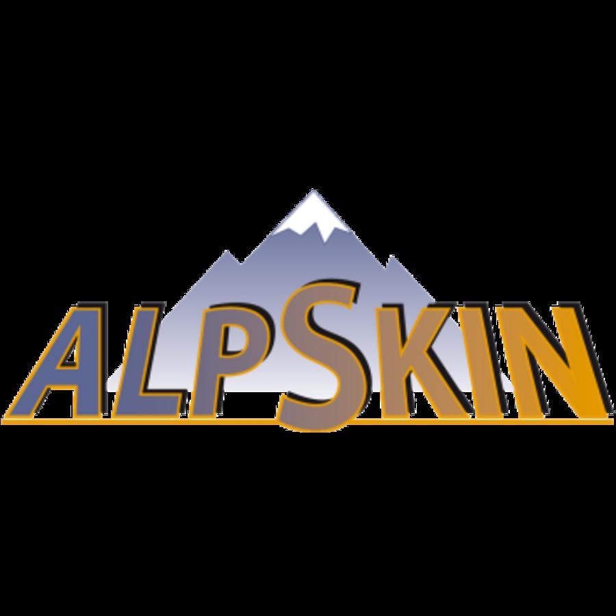 Alpskin