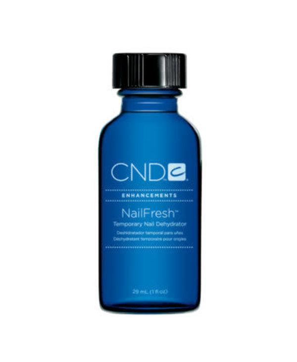 CND Nail Fresh (29ml/1 fl.oz)