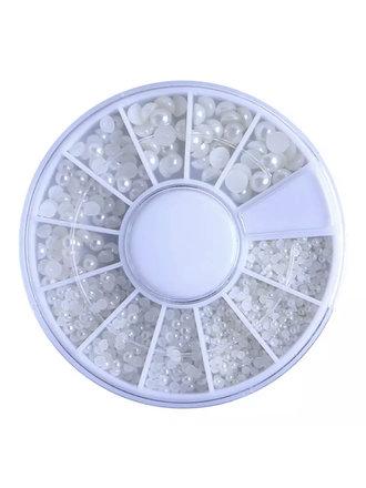 20/mm brillant Cristal avec motif Canap/é Vis /à ongles Bouton T/ête de lit mural ameublement meubles D /¨ /¦ cor