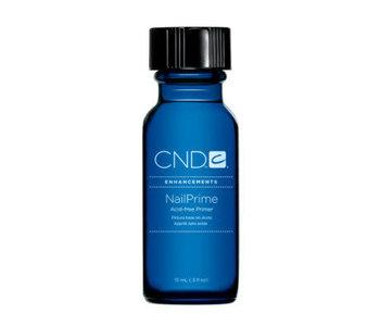 CND Nail Prime (15ml/0,5oz)