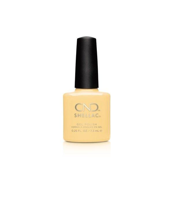 Shellac Vernis UV Honey Darlin' 7.3 ML Collection Flirtation -
