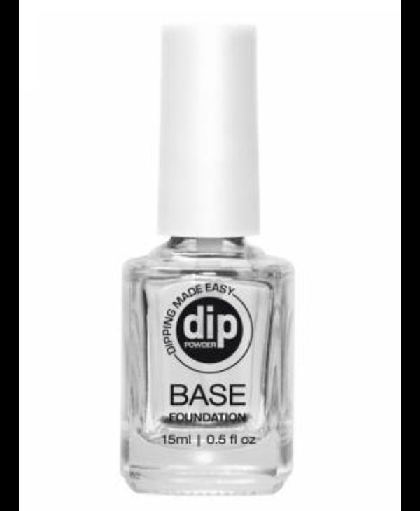 DIP Gel de Base (No. 2) pour Dip Powder   0.5oz   15gr