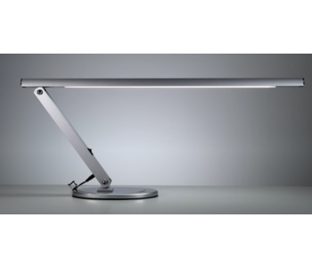 Américanails TechGlow LED Table Lamp  + USB Chargeur.