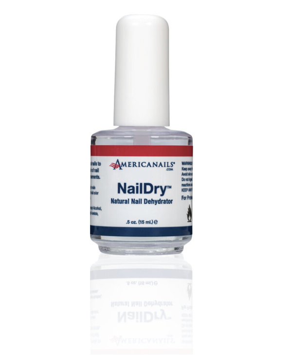 Americanail Nail Dry .5oz.