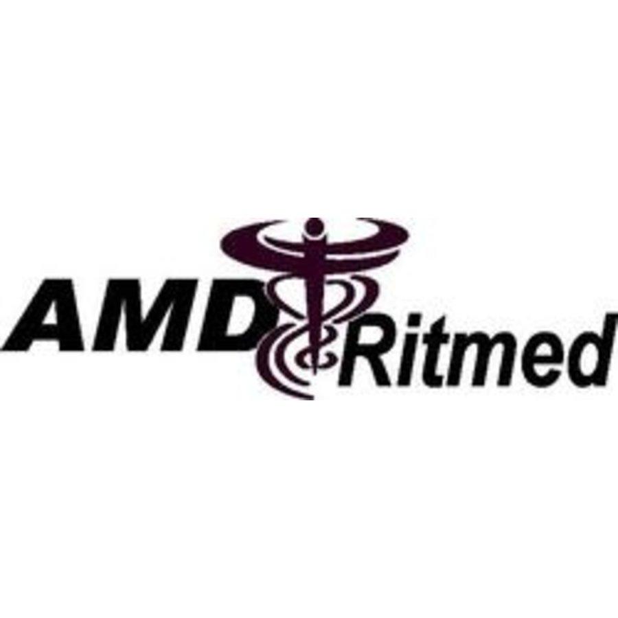 AMD-Ritmed